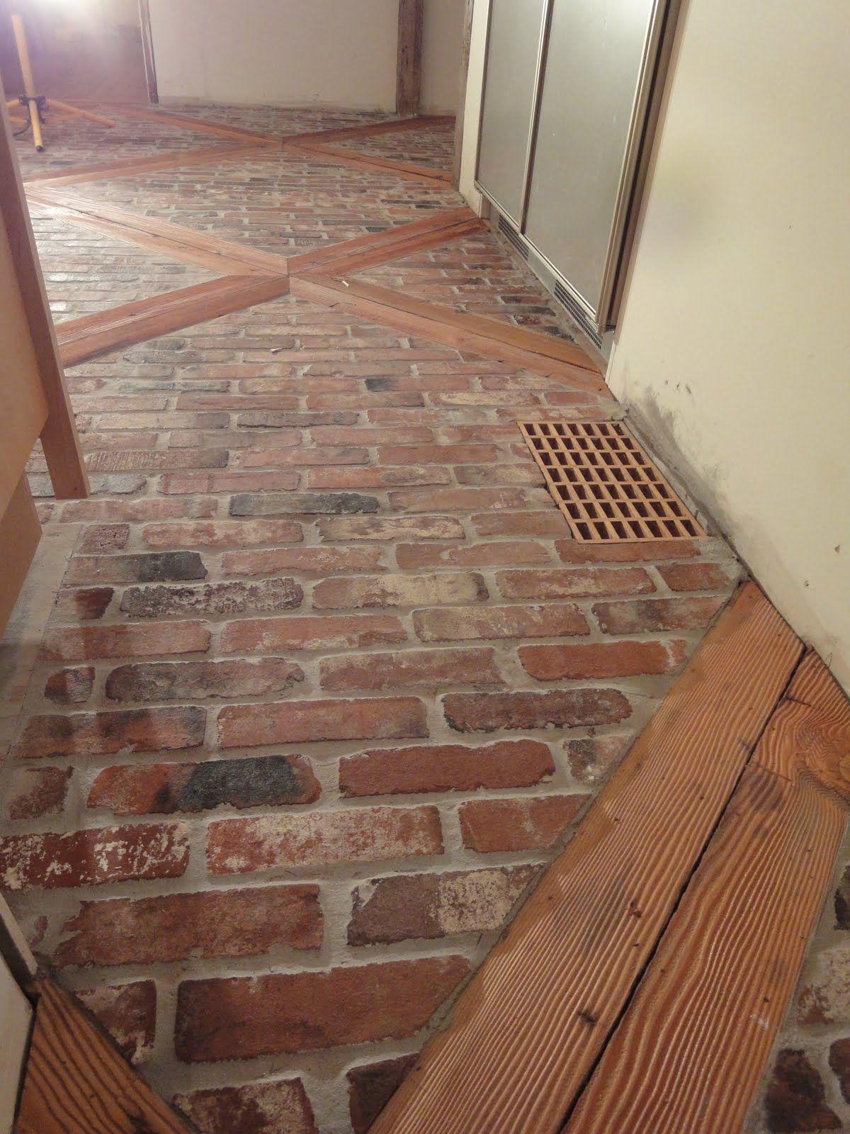 1900 farmhouse kitchen floor b b ideas for next door pinterest kitchen floors on farmhouse kitchen flooring id=55146