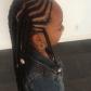 M o n i q u em syncere hair pinterest kid hairstyles girl