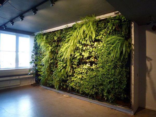 vertical garden wall panel Fake Artificial Living Wall Panel Artificial Green Wall