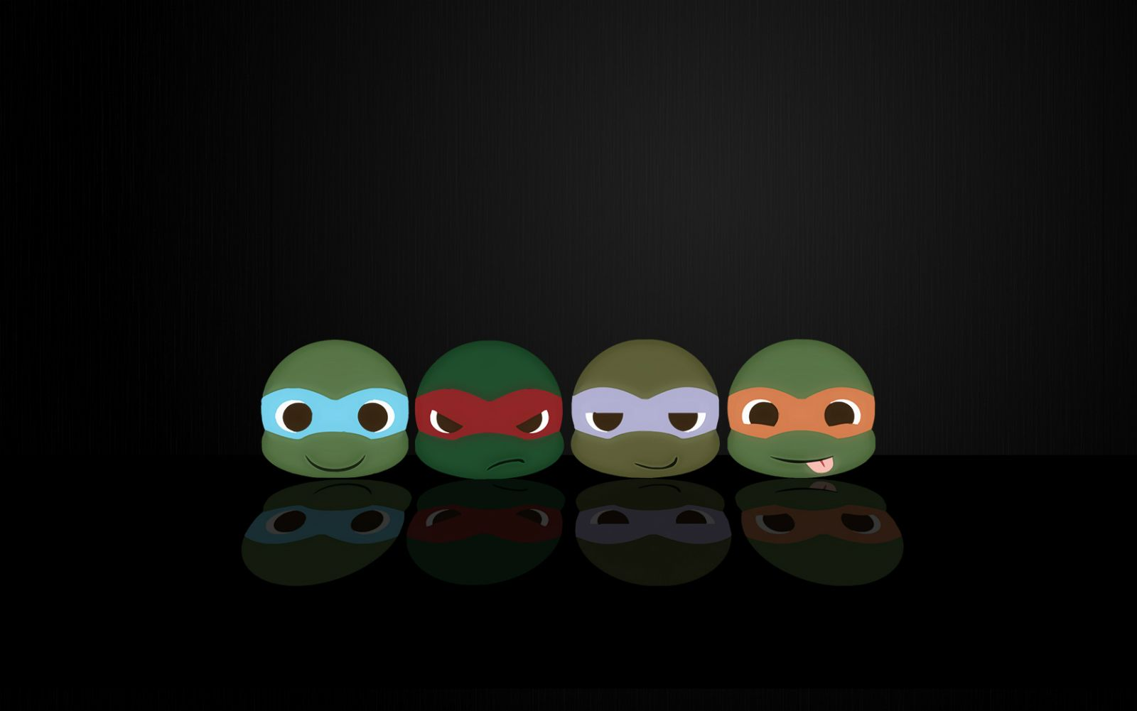 ninja turtles wallpaper tumblr: yandex.görsel'de 26 bin görsel