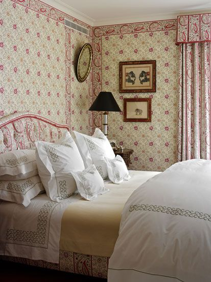 Cozy Cottage Pinks And Pastel Interiors Pinterest Cozy Bedrooms And English Country Decor
