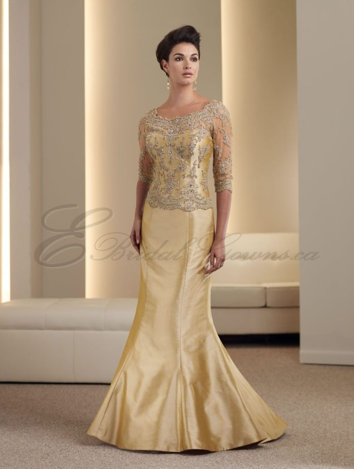 mother of the bride dresses  Google Search  Things to Wear