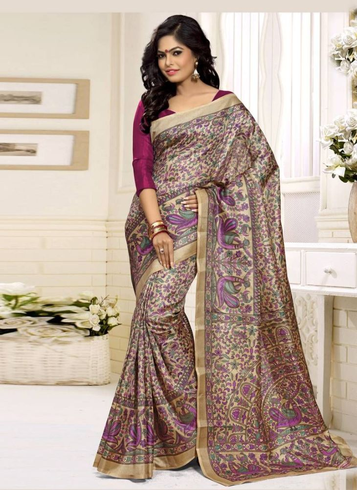 Pin by Satrani Fashion on Exclusive Cotton Sarees  Pinterest