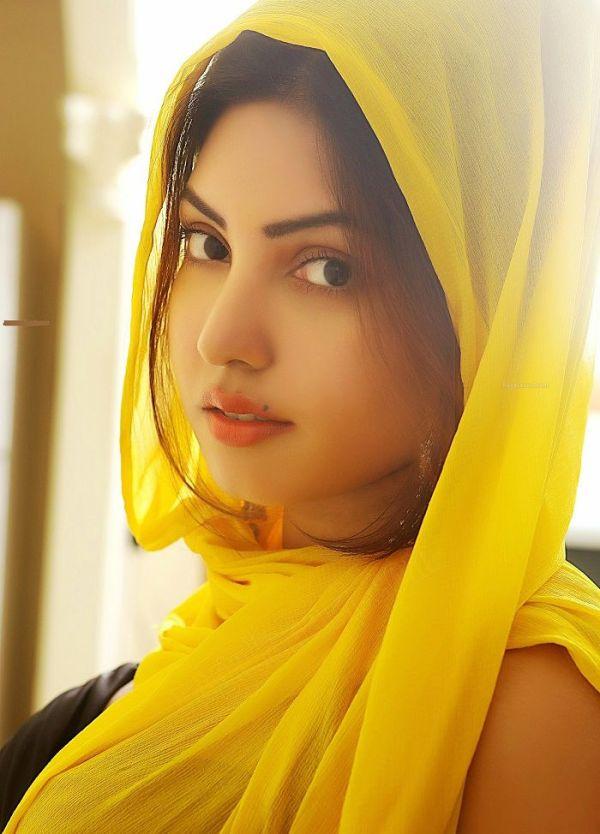 Beautiful Indian girl image 5 | Bollywood actress photo ...