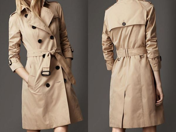 Image result for trench coat women's