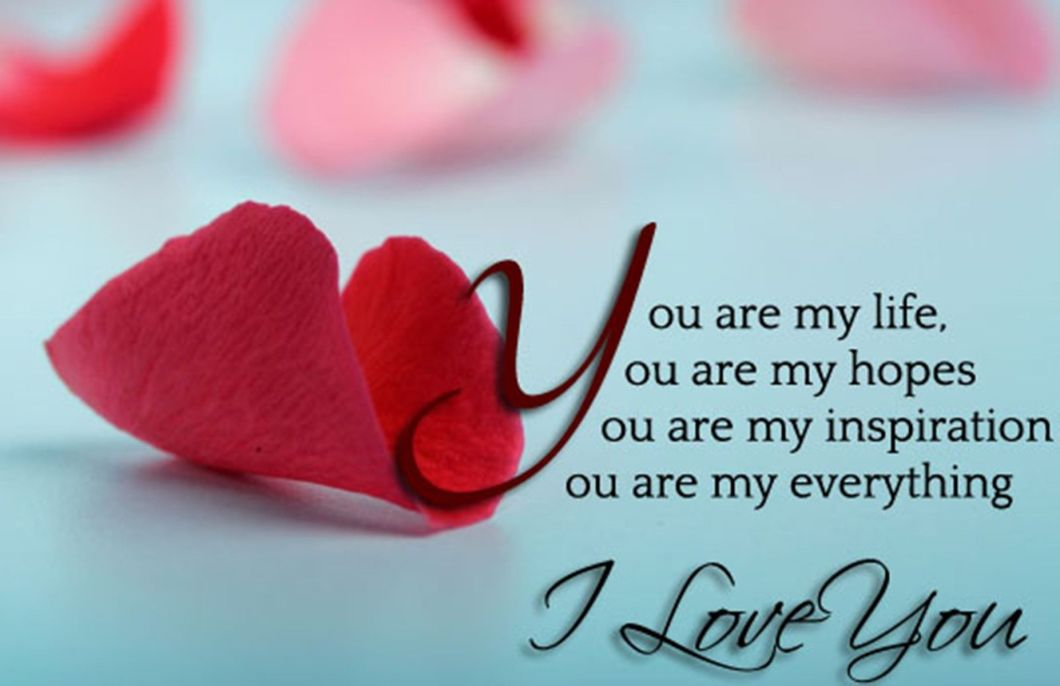 I love you quotes wallpaper wallpapergenk love message wallpapers wallpaper cave all thecheapjerseys Image collections