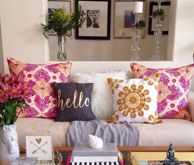 Diy Rental Apartment Decorating Ideas House And Homepublic Domainsummer