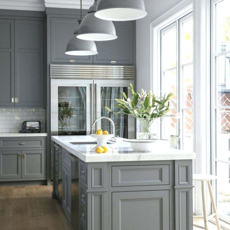 Kitchen Cabinet Anaheim Ca