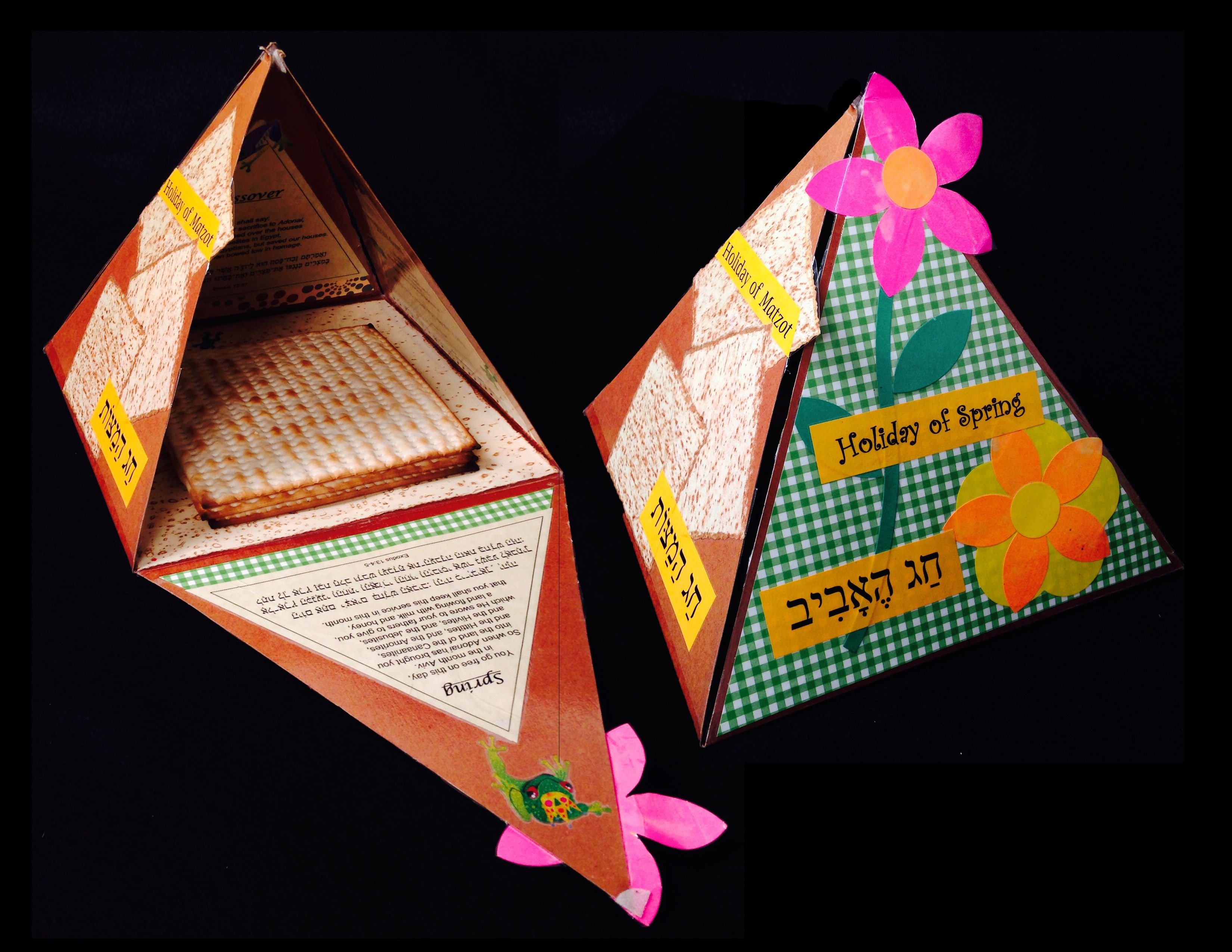 Jteach Offers Jewish Art Projects Lesson Plans Activities And Worksheets For Jewish