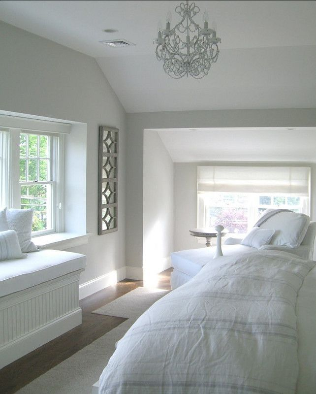 wall paint color is benjamin moore light pewter 1464 trim on benjamin moore paints colors id=88936