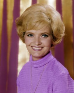 Image result for florence henderson in the brady bunch
