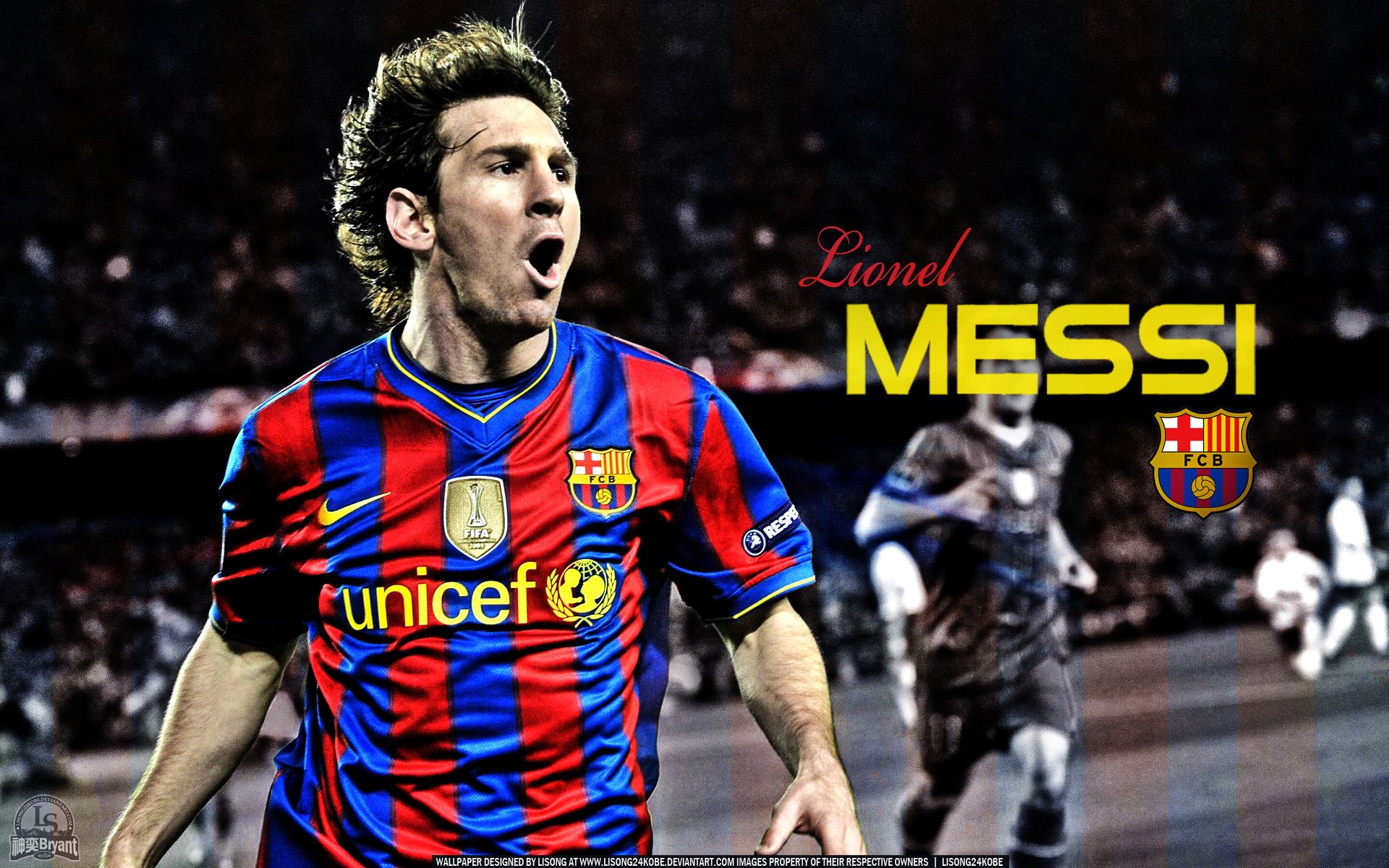 messi wallpaper 2014 hd | fifa worldcup | pinterest | messi