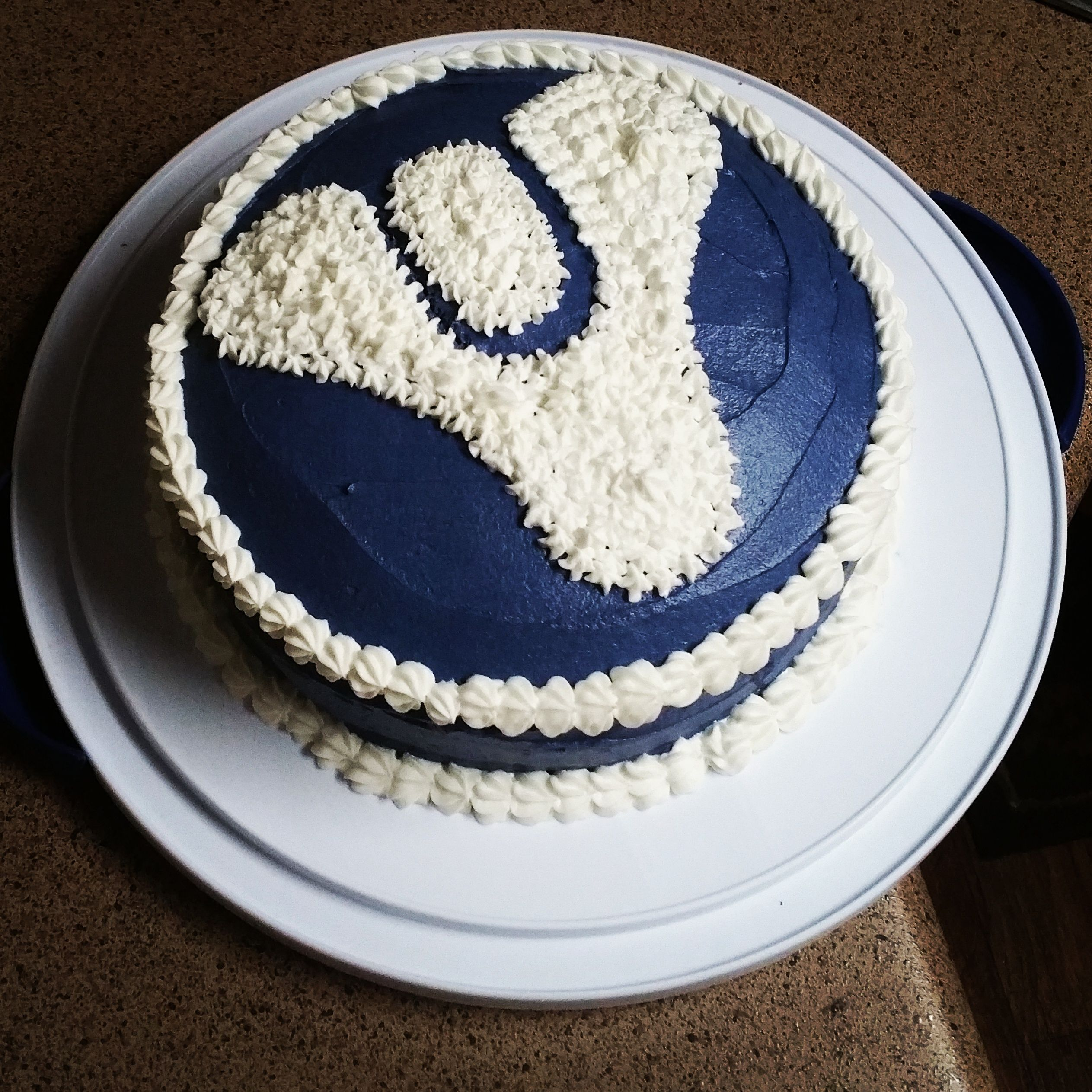 Ideas For A Destiny Video Game Themed Party
