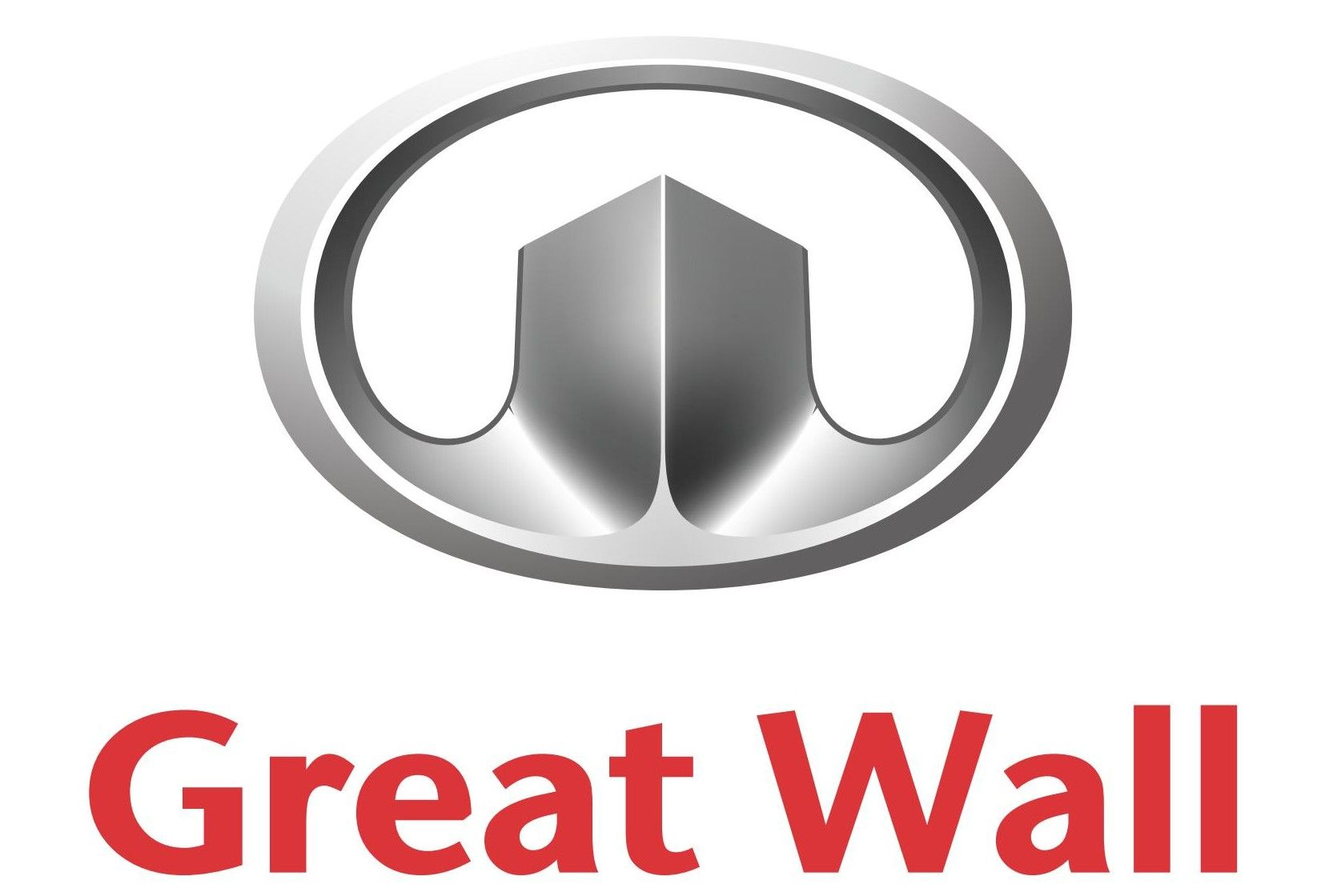 great wall logo eps pdf car and motorcycle logos on great wall id=96969