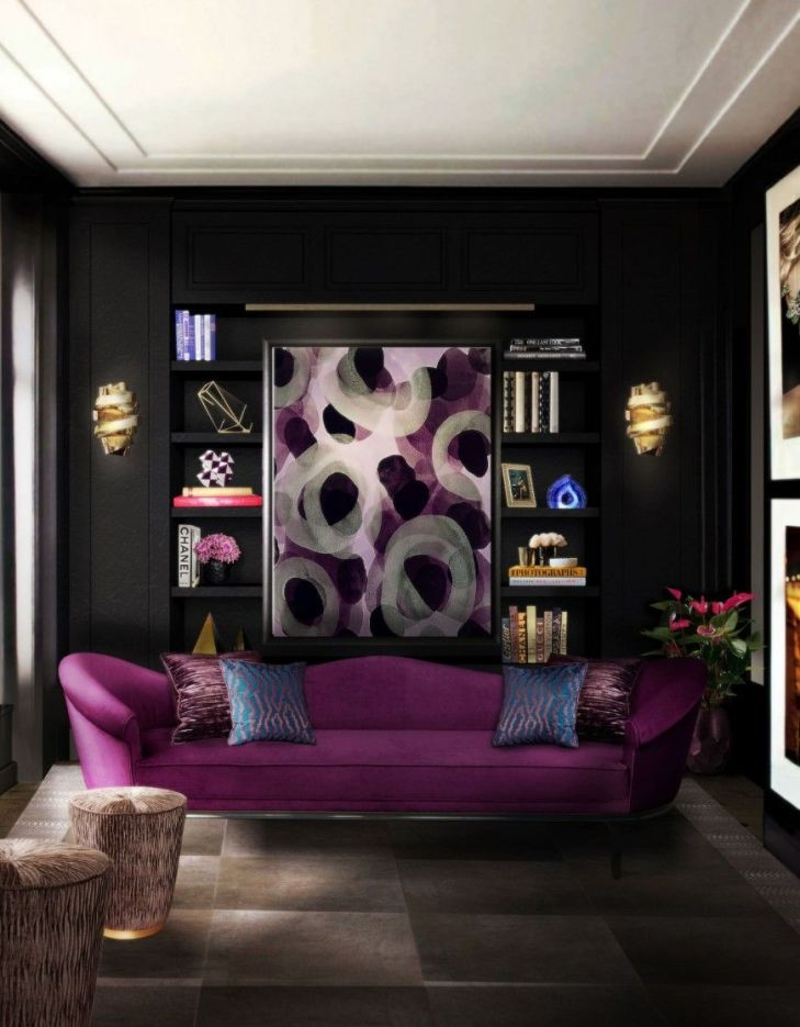 Find Here  Interior Design Inspirations for Free  Interior
