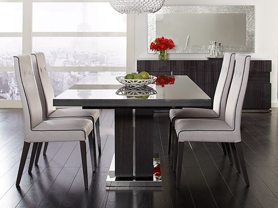 Dania - Tables - Mondiana Dining Table