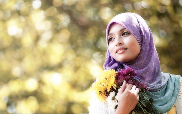 saint joachim single muslim girls Maniwaki muslim singles looking for meaningful relationships in which they can share muslim singles women in maniwaki muslim singles men saint-joachim-de.