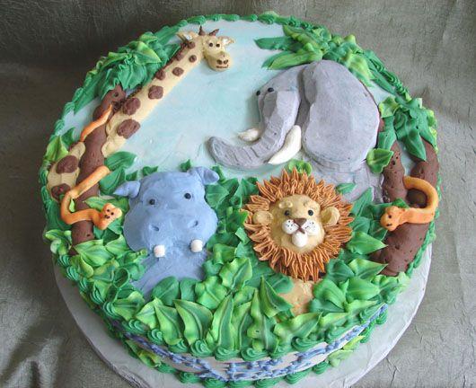 Best 25 Walmart Birthday Cakes Ideas On Pinterest