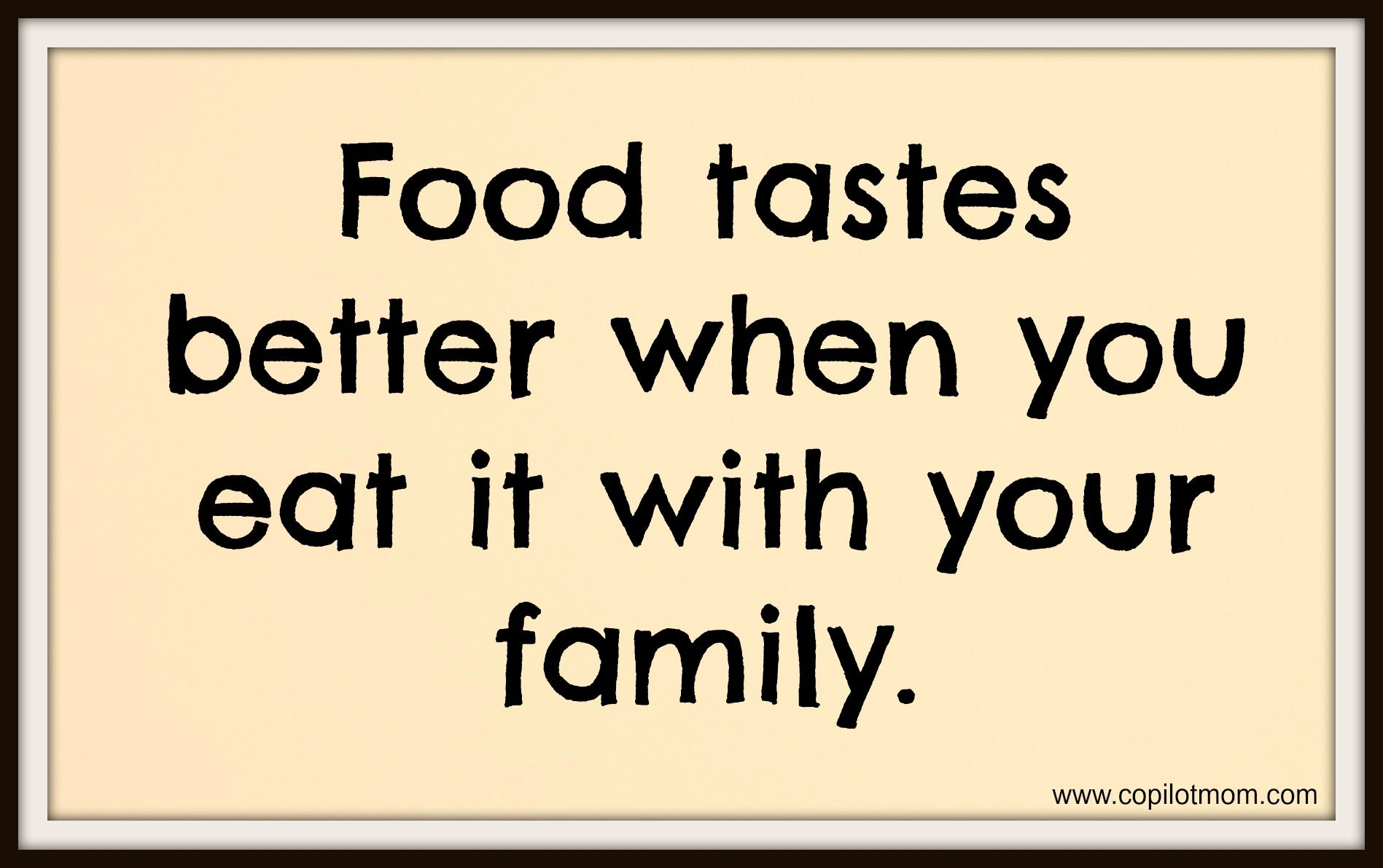 cooking quotes funny will your weekend be full of fun family and pizza trees or chocolate on kitchen quotes funny id=32644