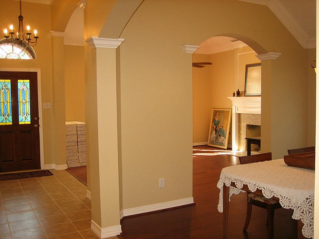 warm neutral paint colors the walls were freshly painted on indoor wall paint colors id=38110