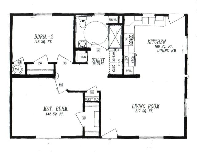 Category Archives Bathroom layout ideas 2017 2018