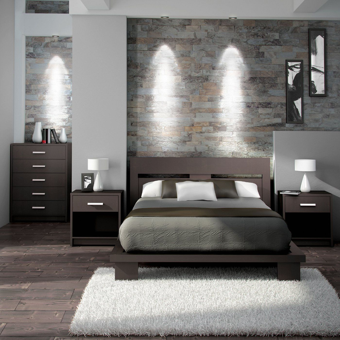Best 25 Modern Bedroom Sets Ideas