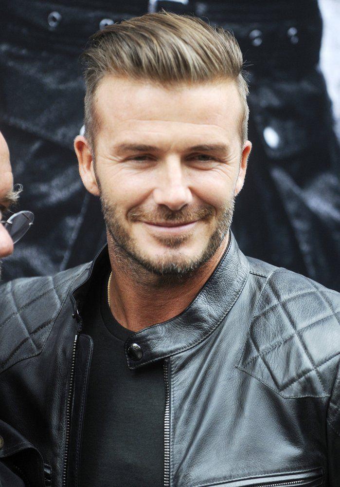Best 25 David Beckham Images Ideas On Pinterest David