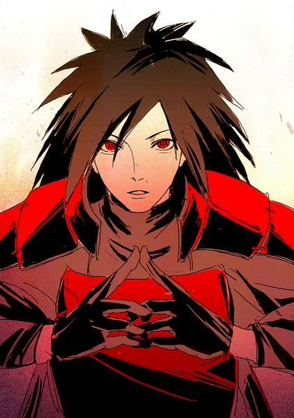 Image result for Madara Uchiha pinterest