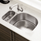 Mr direct stainless steel sink wonderful prices so homey