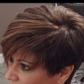 Pin by kim schmidt on hair cuts pinterest hair style haircuts