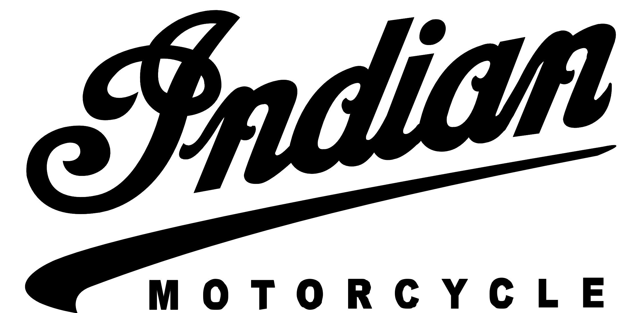 Logos For Gt Indian Motorcycle Logo Wallpaper