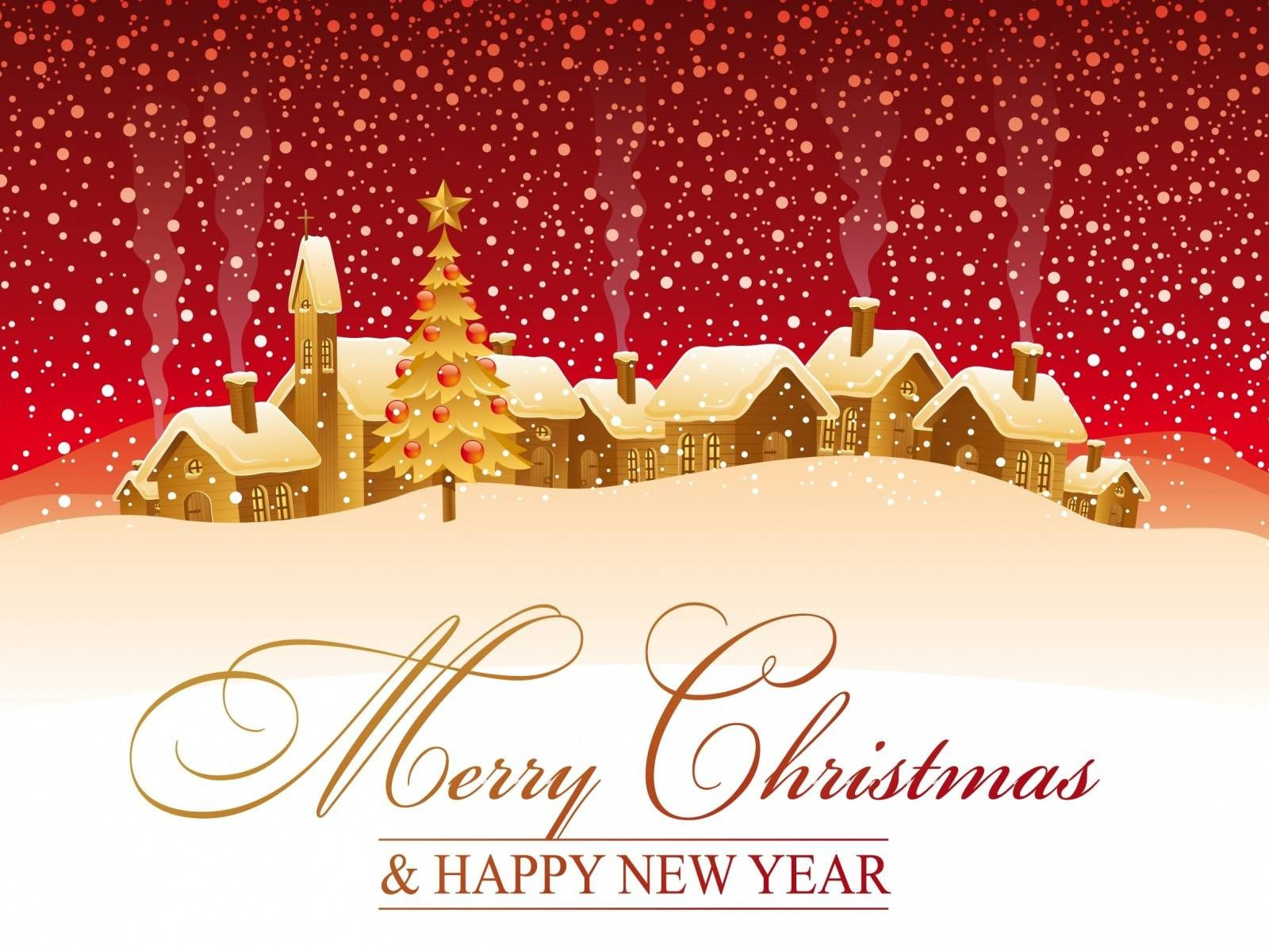 merry-christmas-wallpapers-2015-free-download   christmas