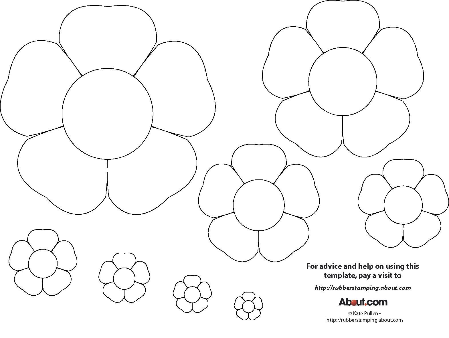 Diy Flower Tutorials You Must Try