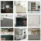 farrow and ball kitchen cabinet colors for the perfect english