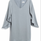 Pin by rachel mcdonald on dresses pinterest fashion