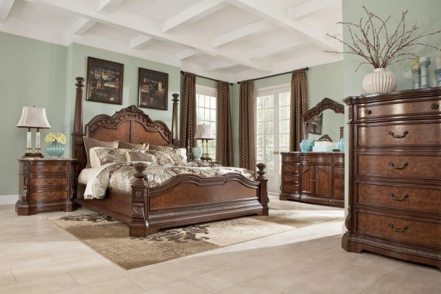 cool Great Marlo Furniture Bedroom Sets 24 Home Design Ideas