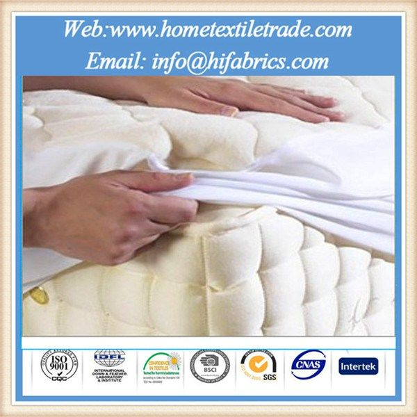 2017 Hot Ing Custom Protect A Bed Cot Mattress Protector Soft In Wodonga