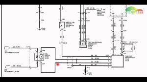 Wiring Diagram Diagnostics: #2 2005 Ford F150 Crank No