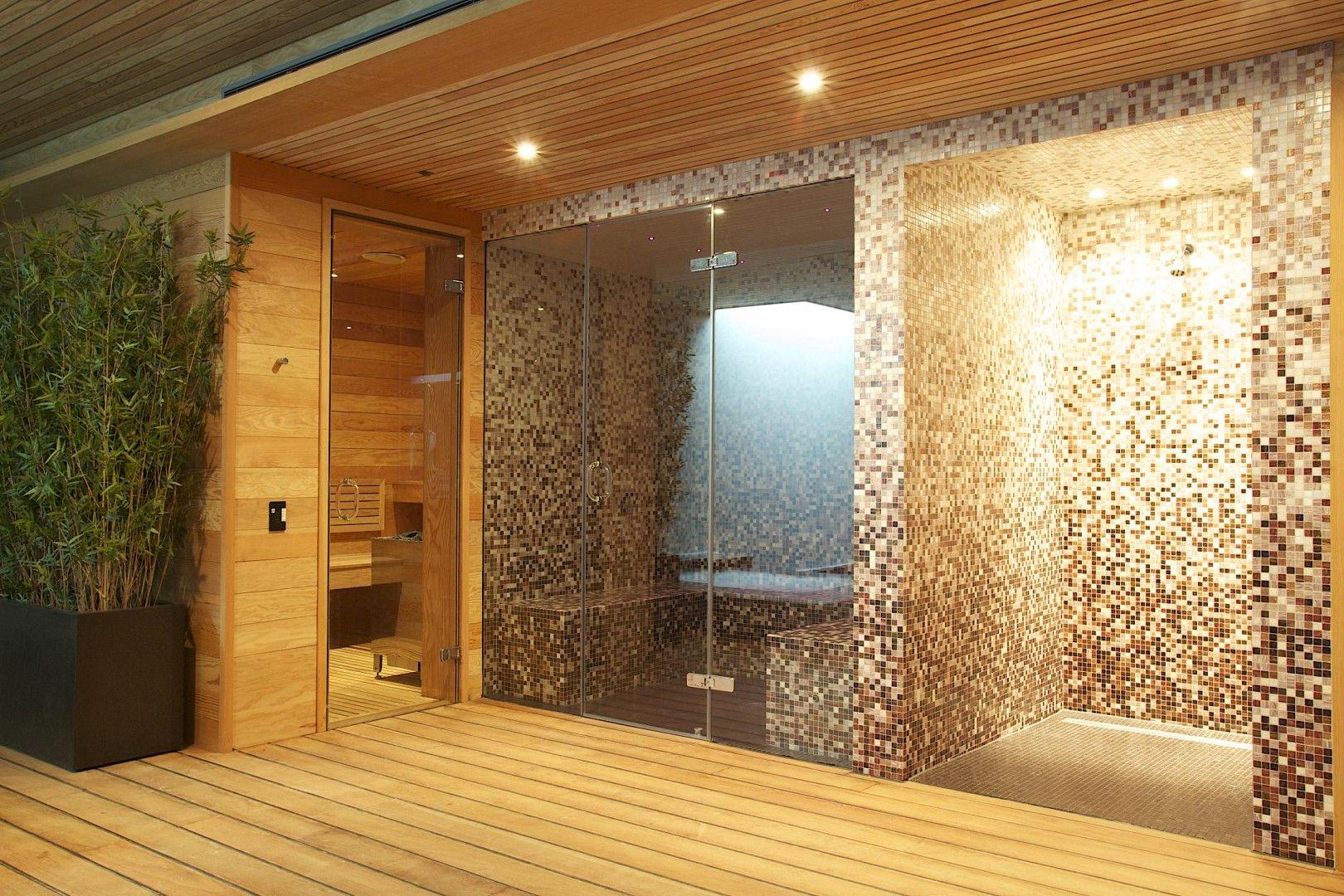 basement spa room sök på google badrums inspo on stunning backyard lighting design decor and remodel ideas sources to understand id=79528