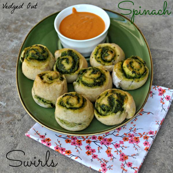 Best 25+ Vegan finger foods ideas on Pinterest | Healthy ...