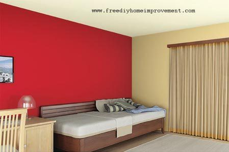 Interior Paint Color Scheme Wall And Ideas Free Diy Home Improvement
