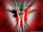 Resultado de imagen para logo Athletic Bilbao