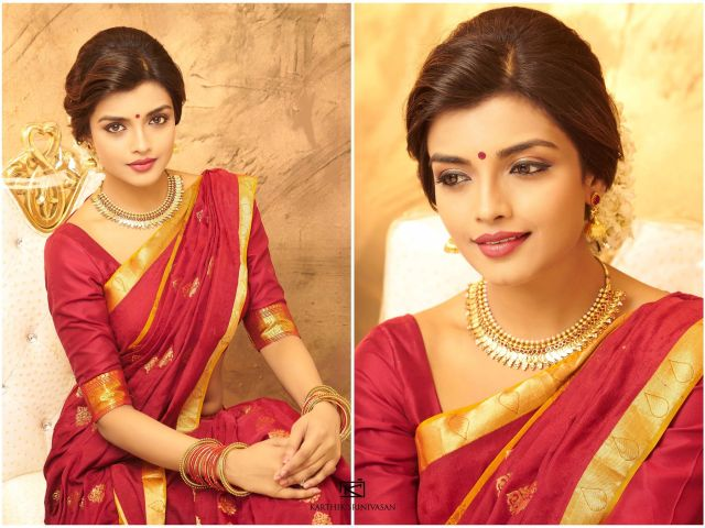 96) facebook | things to wear(sarees) | pinterest | facebook