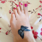 Name tattoo designs ankle pin by claire barrand on tattoo art i love feathers butterflies