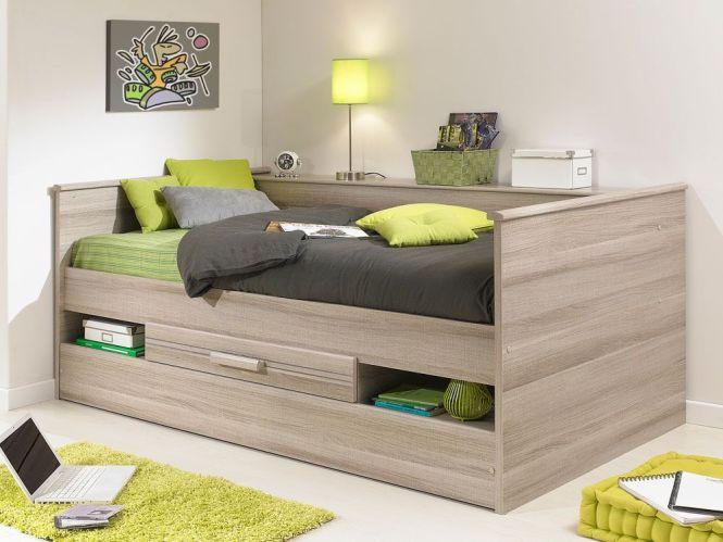 10 Best Children S Beds Images On Pinterest 3 4 Bed Frame And Cabin