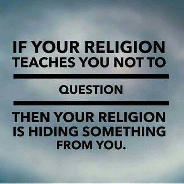 Best 25 Atheist Religion Ideas On Pinterest Religion