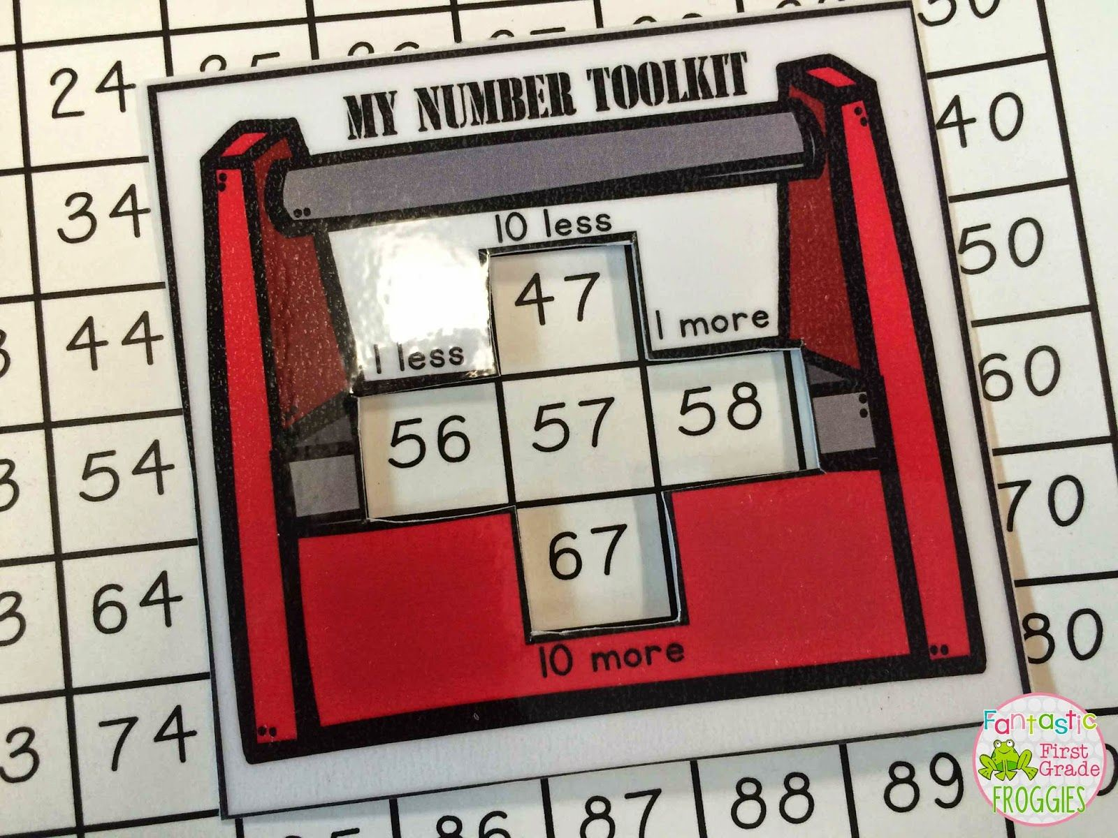 Best 25 Numbers To 120 First Grade Ideas