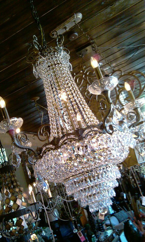 Nancy S Antiques Lighting Ridgeland Ms Accessories Rugs