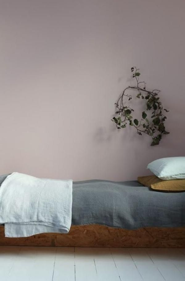 colour trend 4 dusky pink paint see http buildme co on show me beautiful wall color id=13688