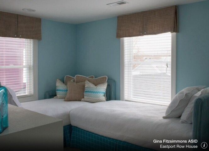 Best 25 Two Twin Beds Ideas On Pinterest For Boys And Corner